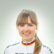 Sofia Wiedenroth