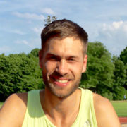 Tobias Giehl