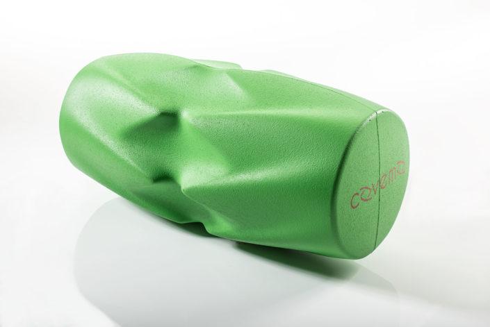 COVEMO® HealthFit soft • optimal für ein Körpergewicht bis ca. 70kg