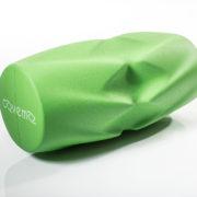 COVEMO® HealthFit medium • optimal für ein Körpergewicht ab ca. 70-80kg
