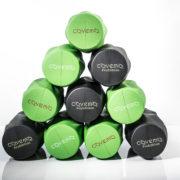 COVEMO® MultiPack • Spare 100,-€ gegenüber dem Einzelkauf